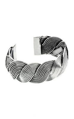 Stuller Metal Fashion Bracelet BRC415 product image