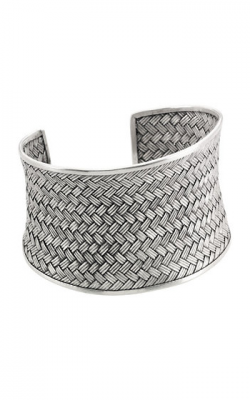 Stuller Metal Fashion Bracelet BRC417 product image