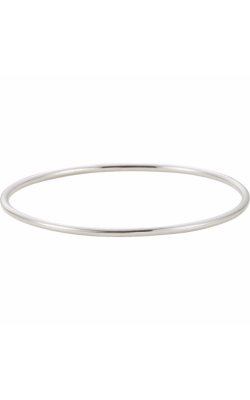 Stuller Metal Fashion Bracelet BRC378 product image