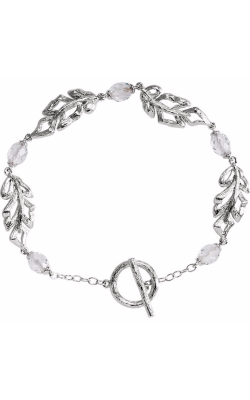 Stuller Gemstone Fashion Bracelets 651681 product image