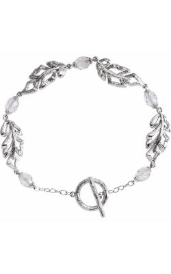 Stuller Gemstone Fashion Bracelet 651681 product image