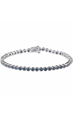 Stuller Gemstone Fashion Bracelets 651257 product image