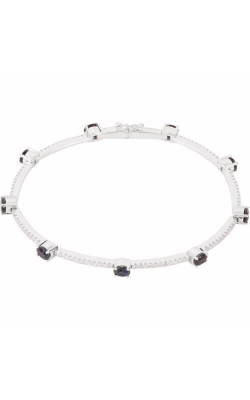 The Diamond Room Collection Gemstone Bracelet 68934 product image