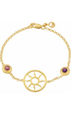 Stuller Gemstone Fashion Bracelet 69696 product image