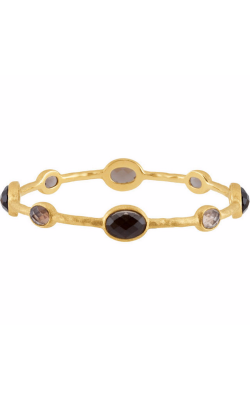 Stuller Gemstone Fashion Bracelets 68788 product image