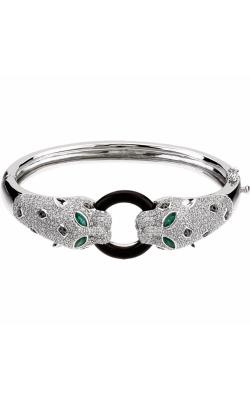 Stuller Gemstone Fashion Bracelets 67472 product image