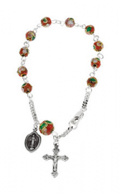 Stuller Religious And Symbolic Bracelet R16893 product image