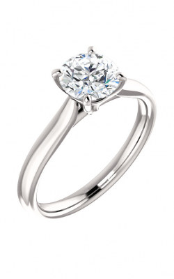 Stuller Engagement ring 122089 product image