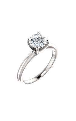 DC Ever And Ever  Engagement Ring 123213 product image