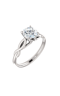 Princess Jewelers Collection Ever And Ever  Engagement Ring 122705 product image