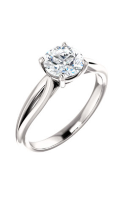 Stuller Ever and Ever  Engagement ring 122187 product image