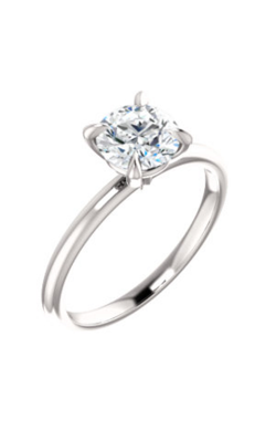 Stuller Ever and Ever  Engagement ring 123823 product image