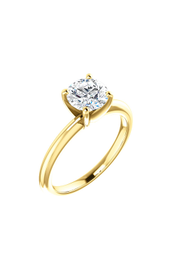 Stuller Ever and Ever  Engagement ring 123213 product image