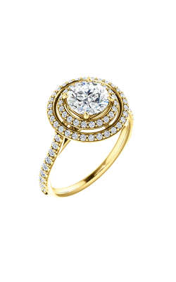 Stuller Ever and Ever  Engagement ring 121992 product image