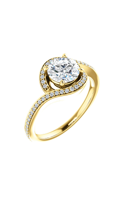 Stuller Ever and Ever  Engagement ring 122669 product image