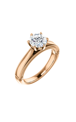 Stuller Ever and Ever  Engagement ring 122563 product image