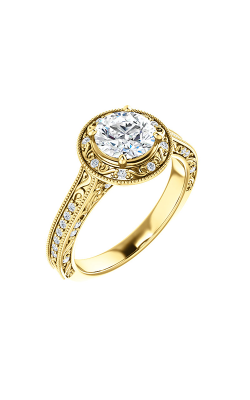 Stuller Ever and Ever  Engagement ring 123038 product image
