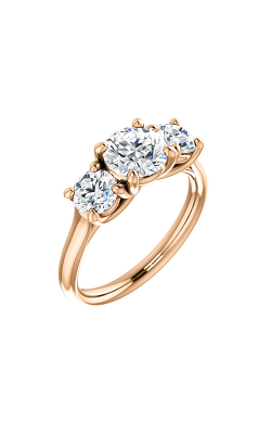 Stuller Ever and Ever  Engagement ring 122105 product image