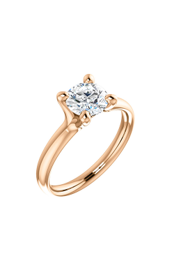 Stuller Ever and Ever  Engagement ring 122218 product image