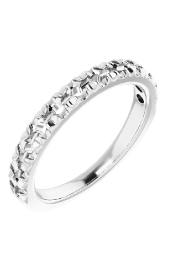 Stuller Ladies Wedding Band 123883 product image