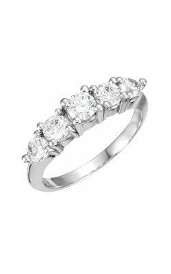 The Diamond Room Collection Wedding Band 4421 product image