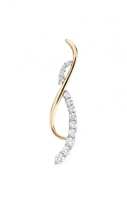 Princess Jewelers Collection Diamond Necklace 84294 product image
