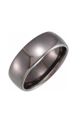 DC Metal Fashion Men's Ring 52332 product image