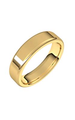 DC Metal Fashion Men's Ring RE10.5 product image