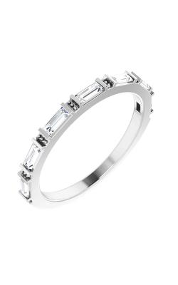 The Diamond Room Collection Wedding band 124286 product image
