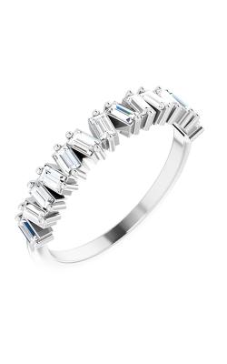 The Diamond Room Collection Wedding band 123573 product image