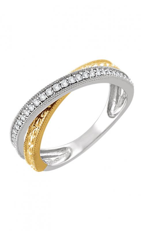 Stuller Diamond Fashion Fashion ring 651760 product image