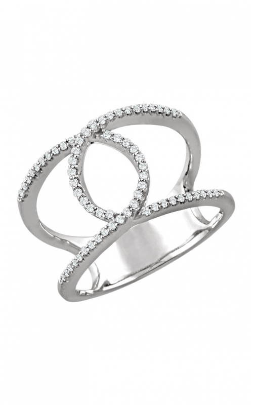 The Diamond Room Collection Fashion ring 651753 product image