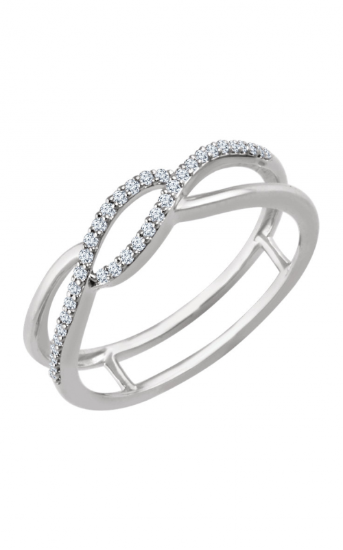 Stuller Diamond Fashion Fashion ring 651978 product image