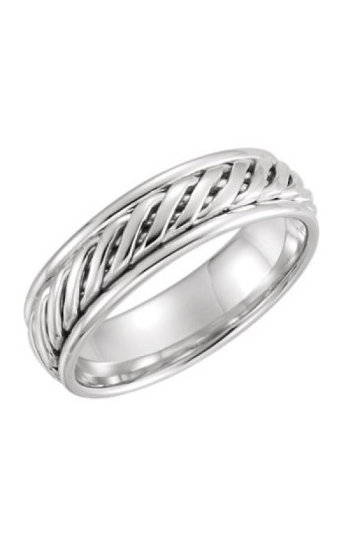 Stuller Wedding band 51298 product image
