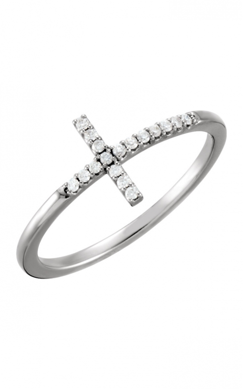 The Diamond Room Collection Fashion ring 122276 product image