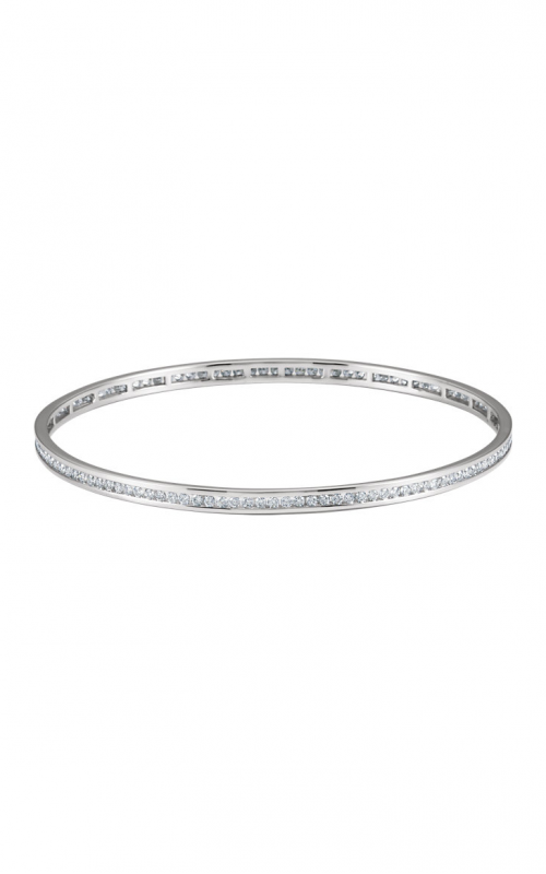 Stuller Diamond Fashion Bracelet 67336 product image