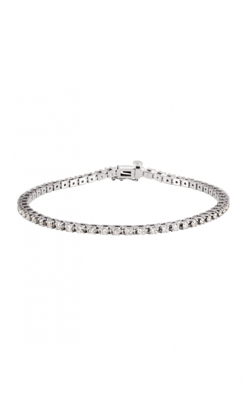 Princess Jewelers Collection Diamond Bracelet 67397 product image