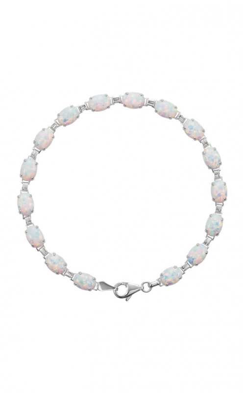 Stuller Gemstone Fashion Bracelet 651635 product image