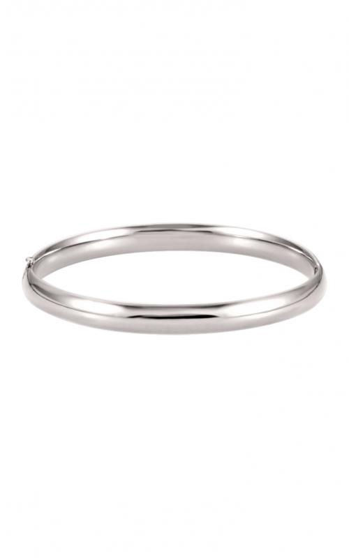 Princess Jewelers Collection Metal Bracelet BRC185 product image