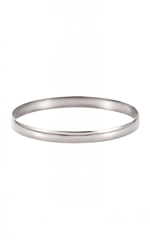 Fashion Jewelry by Mastercraft Metal Bracelet BRC1 product image