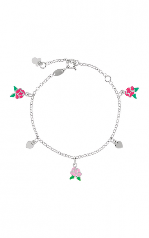 Stuller Youth Bracelet 650760 product image