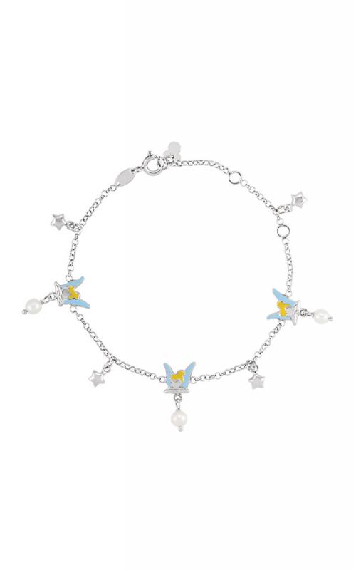 Stuller Youth Bracelet 650813 product image