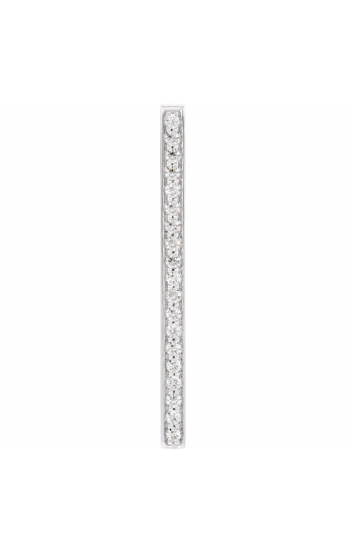 Sharif Essentials Collection Diamond Necklace 651750 product image