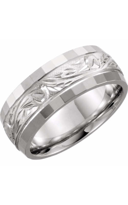 Princess Jewelers Collection Wedding band 51394 product image
