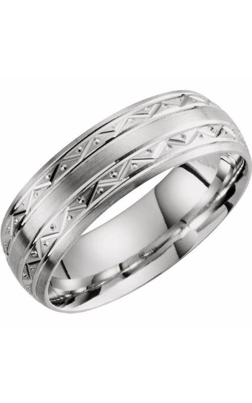Stuller Wedding band 51272 product image