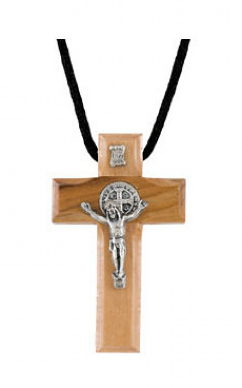 Stuller Religious and Symbolic Necklace R48031 product image