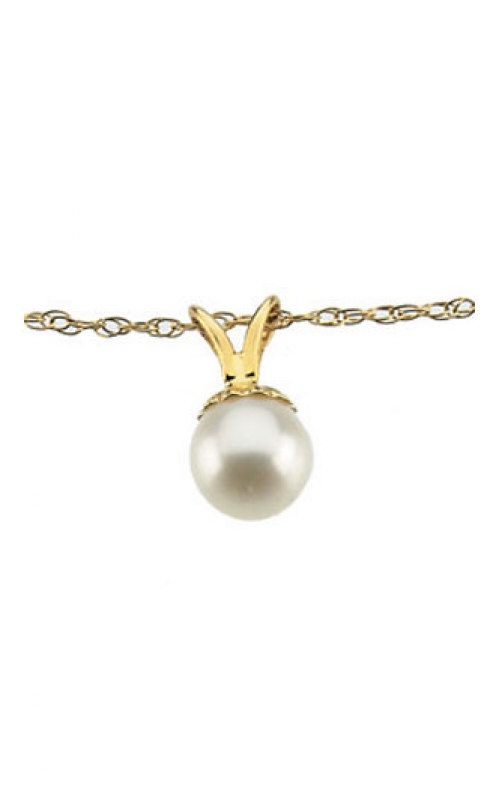 Stuller Youth Necklace 19536 product image