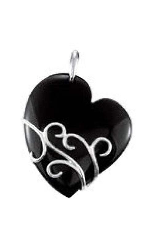 Stuller Gemstone Fashion Necklace 68022 product image