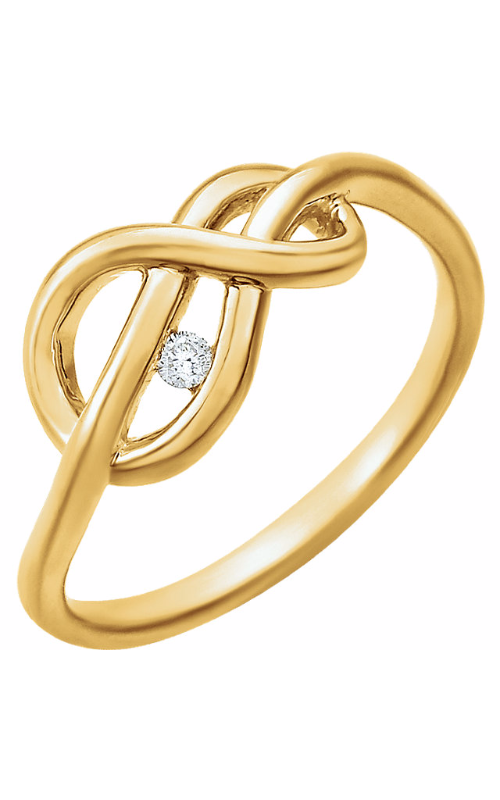 Stuller Diamond Fashion Fashion ring 651902 product image