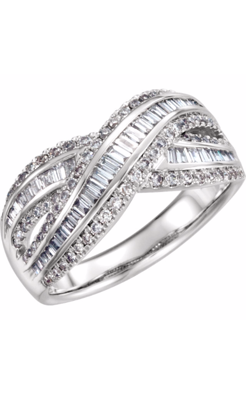 Stuller Diamond Fashion Fashion ring 651933 product image